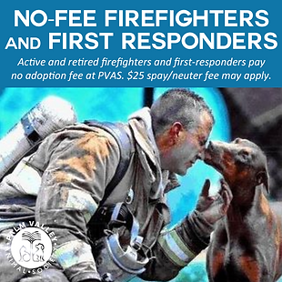 No-Fee Firefighters 01.png