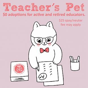 Teachers Pet 01.png