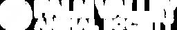 White Banner Logo.png