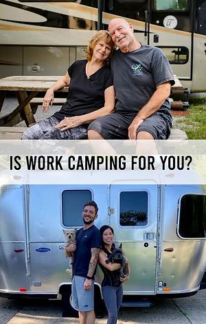Work Campers 02.png