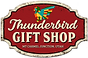 TB Gift Shop 02.png