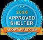 Adoptapet 2020a.png