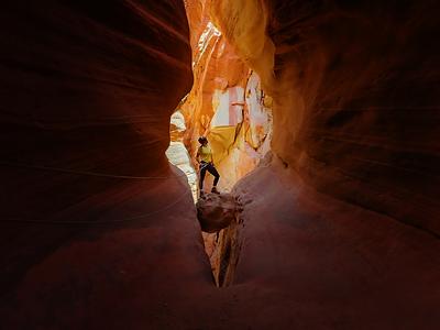 Canyoneering.png