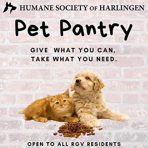 Pet Food Pantry 02.png