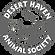 DHAS Logo
