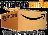 Amazon-Smile2.png