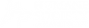 Logo Banner WHT.png
