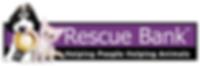 Rescue Bank Logo.png