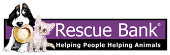 Rescue Bank Logo.png