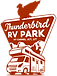 RV Logo PNG.png