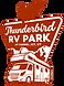RV Logo PNG.png