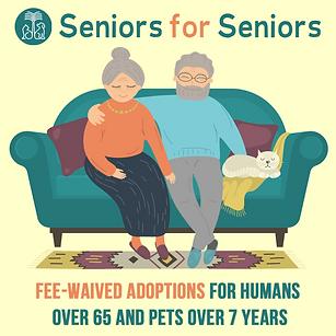 Seniors for Seniors 2.png