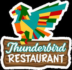TB Restaurant 3.png