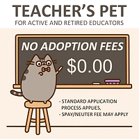 Teachers Pet.png
