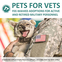Pets for Vets.png