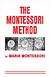 Montessori Method Cover.png