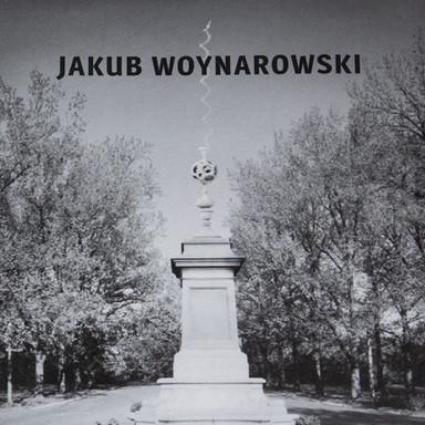 Jakub Woynarowski Nigredo / 2013