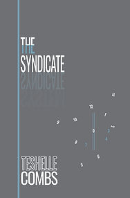 The Syndicate eCover (2).jpg