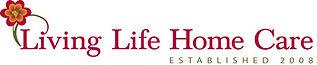 living-life_logo_est_2008_horiz-header.j