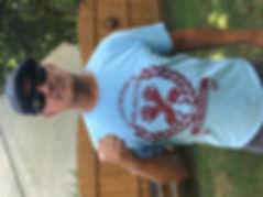 RejectsBrian.jpg