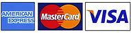 CREDIT CARDS (2).jpg