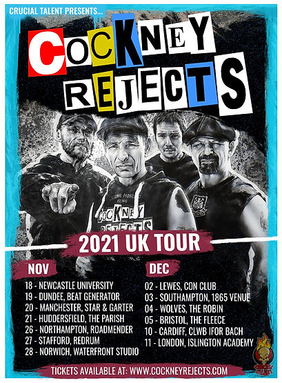 Rejects2021UKTour.jpg