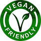 veganfriendly_edited.png