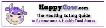 Happy Cow logo.jpg