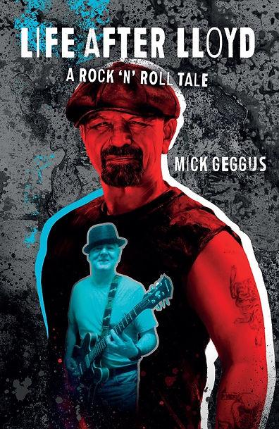 MicksBook.jpg