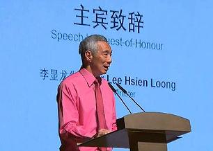 pm-lee-speaking-at-speak-mandarin-campai