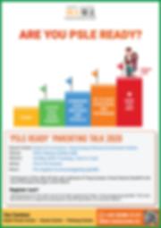 YG - Virtual Parenting Talk Draft 3e (FB