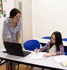 Children Mandarin Class_edited.jpg
