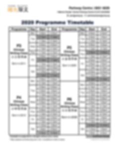 2020 Programme Timetable - PWC-1.png
