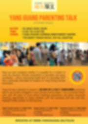 Parenting Talk Poster (A3).png
