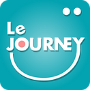 Lejourneyapp-new.png
