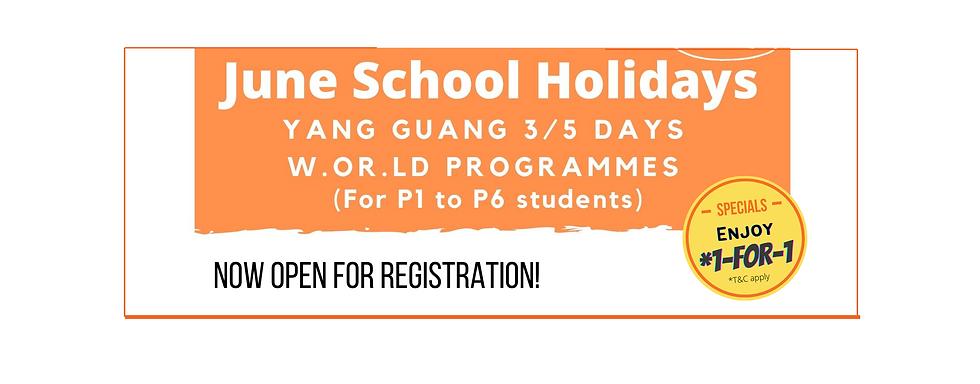 June 2021 School Holidays Prog Banner_2.