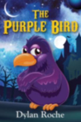 The Purple Bird.jpg