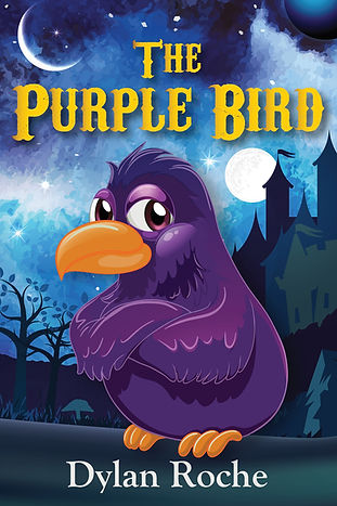 The Purple Bird.jpg
