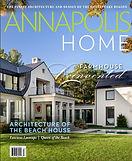 Annapolis Home.jpg