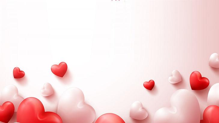 den-sviatogo-valentina-happy-valentine-s