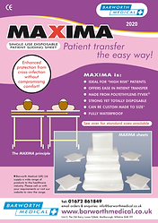 Maxima Disposable Sheets.png