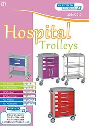 Hospital Trolleys.png