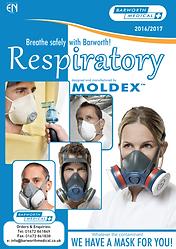 Respirators & Puramasks.png