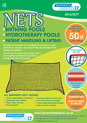 Patient Handling & Birthing Nets.png