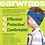 Thumbnail: Earwraps