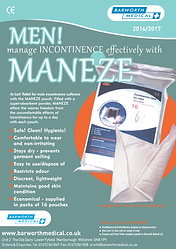 Male Incontinence Pouches.png