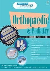 Orthopaedic & Podiarty.png