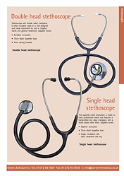 Stethoscopes.png