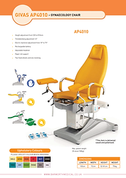 Gynaecology Chairs.png