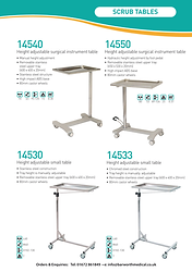 Surgical Scrub Tables.png